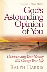 gods_astounding_opinion_of_you