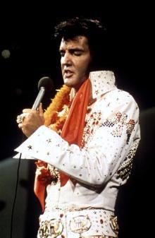 Elvis-Presley-elvis-presley-37037964-770-1182