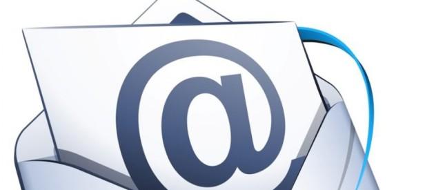 e-mail-02