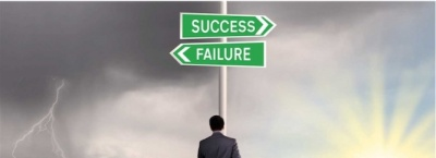 life_success_failure