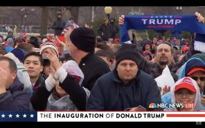 screen-shot-2017-01-20-at-12-11-31-pm