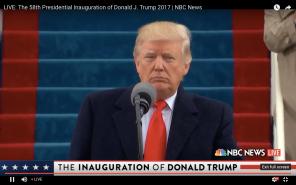 screen-shot-2017-01-20-at-12-14-15-pm