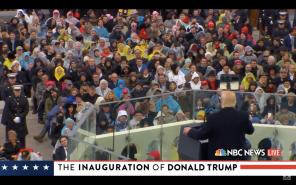 screen-shot-2017-01-20-at-12-16-28-pm