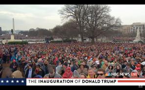screen-shot-2017-01-20-at-12-18-10-pm