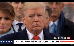 screen-shot-2017-01-20-at-12-20-40-pm