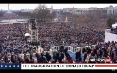screen-shot-2017-01-20-at-12-21-55-pm
