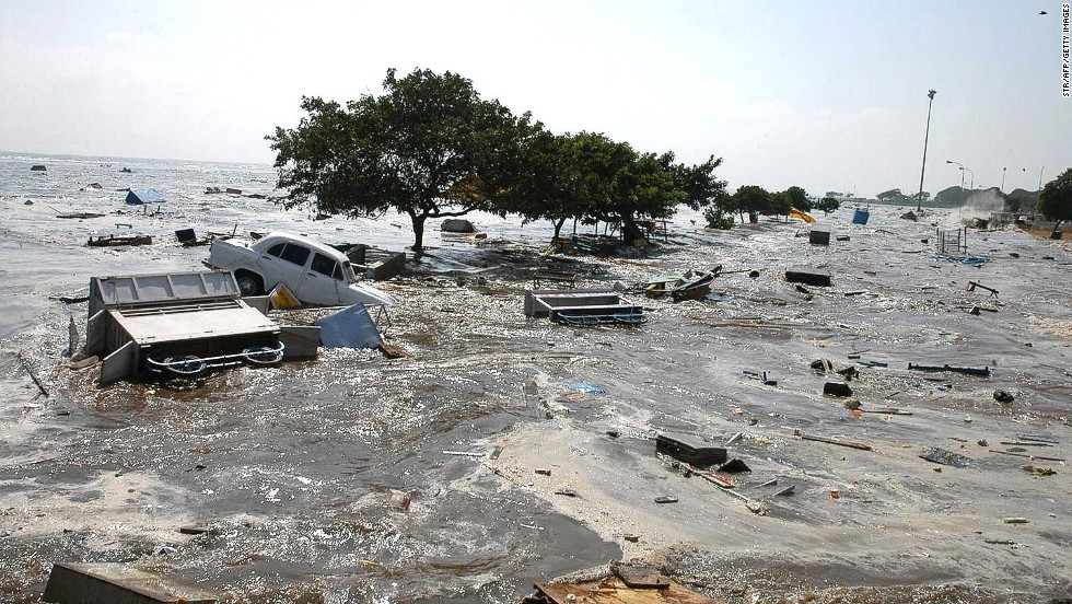 141218155919-01-indian-ocean-tsunami-2004-horizontal-large-gallery